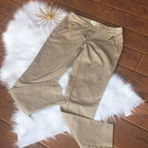 Michael Kors Pants - Size 4